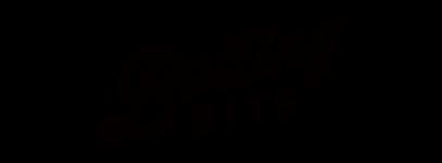 Bolting Bits -