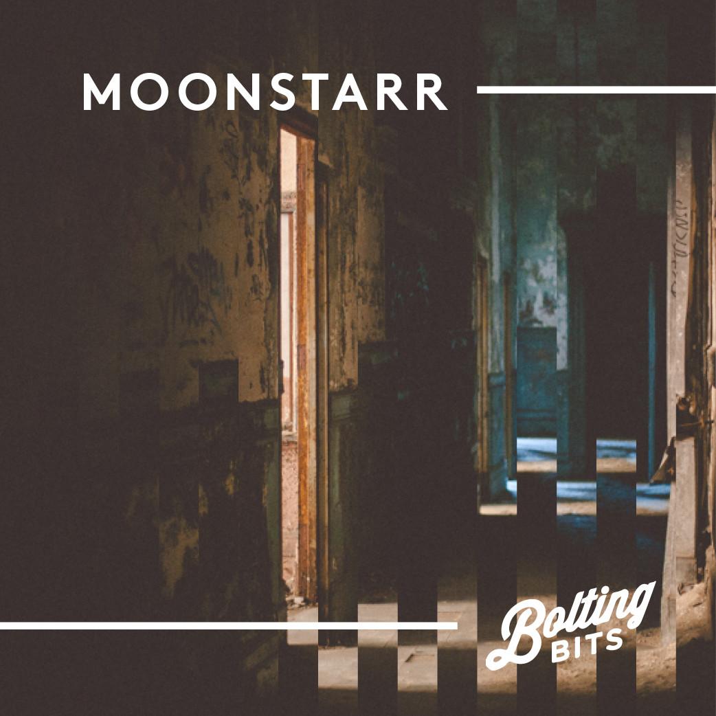 MixedBy_MOONSTARR1