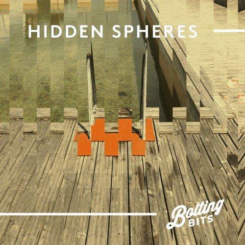 MIXED BY/ Hidden Spheres