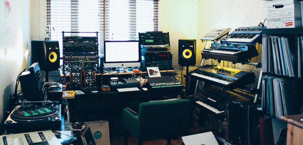 studio ojpb
