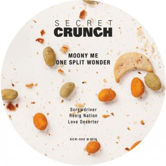 moony-me-secret-crunch