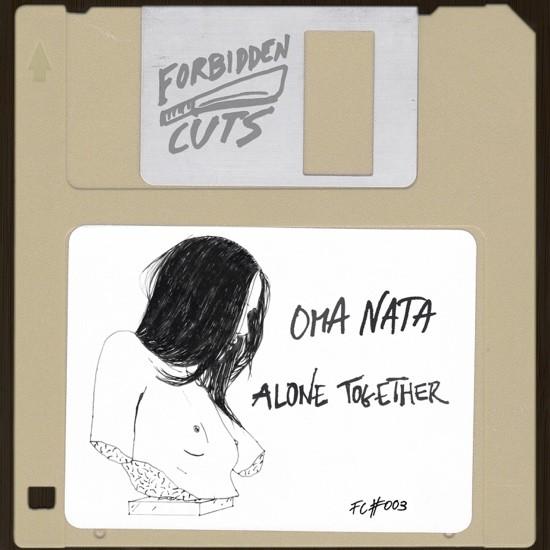 Oma Nata Cover