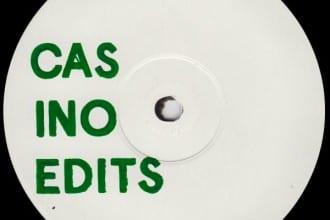 CASINO EDITS - Malcolm