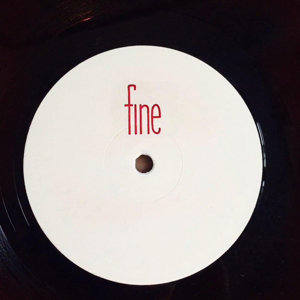 Tilman & Soutine - Fine 04