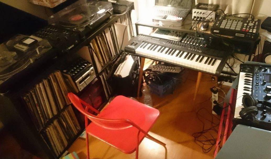 gnork studio