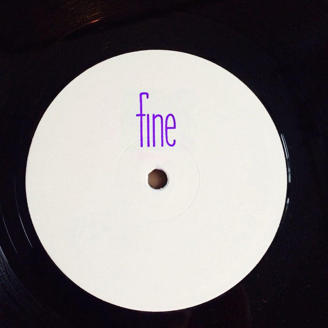 fine records