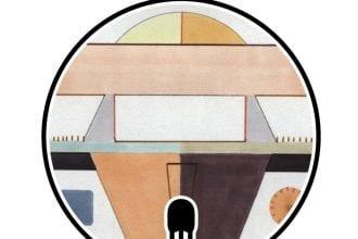 Leonidas + Kay Suzuki - Synqlock vol II - burnin music